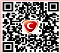 B290CC3EF7C45279E101CE04FF4_0B3A12B8_4798